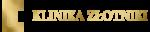 Klinika Złotniki Logo