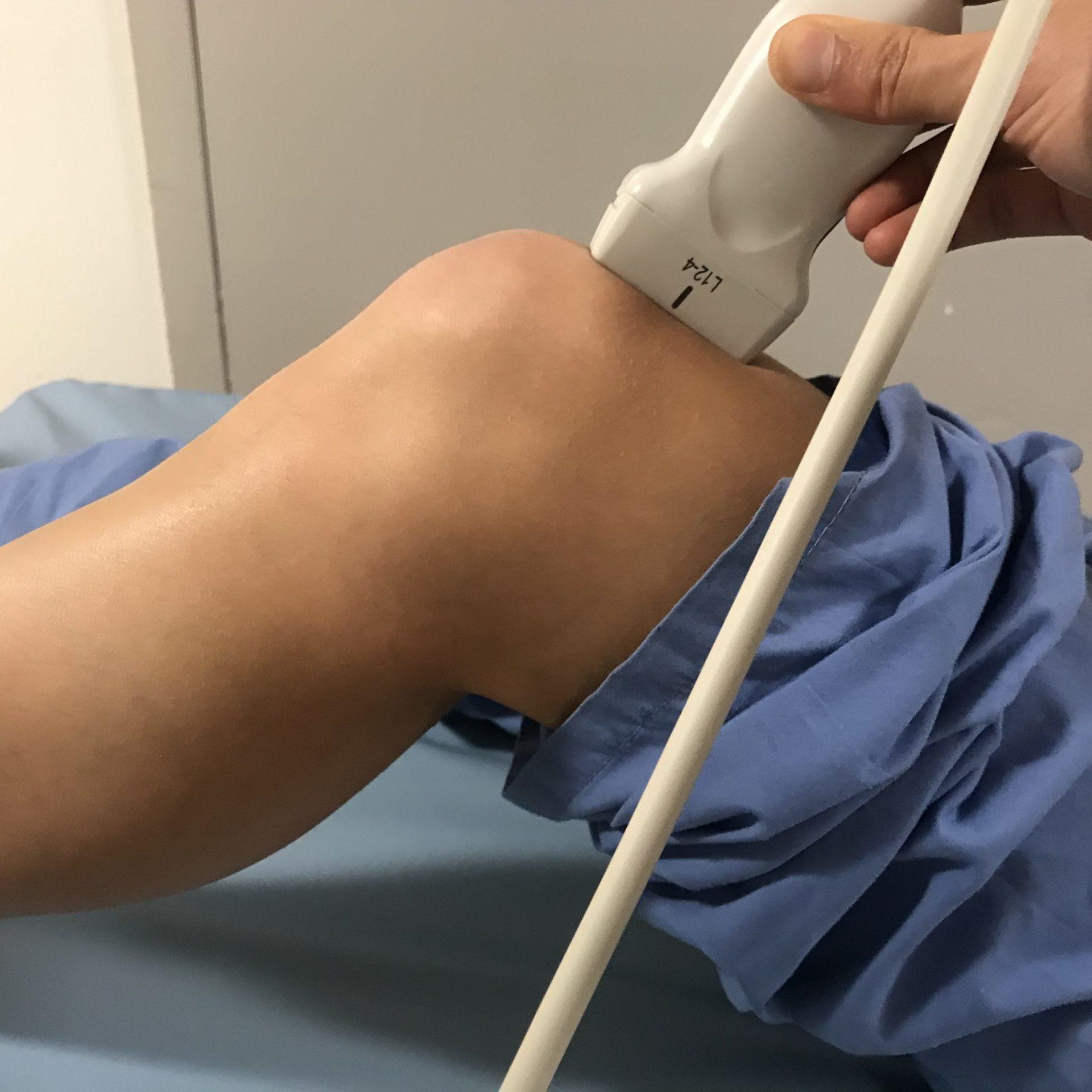 ortopeda-wroclaw
